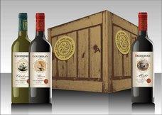De Vloot Wines