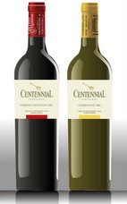 Our Icon Wines