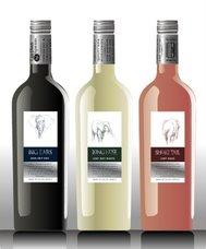Elephantasy Wines