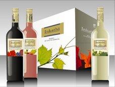 INKATHI Wines