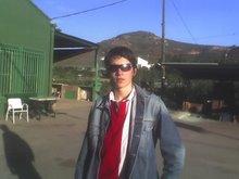 Terminator Andres yo
