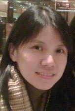 黄婉嫻 Sylvia Ooi