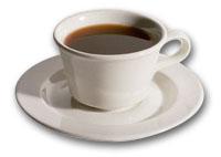 el que ens dura un café és una estona de cel