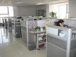 oficinas ccaa