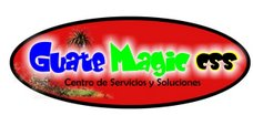 GuateMagic-Tour