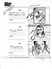 NEED STORYBOARDS???