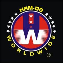 Organización Ham-Do