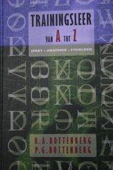 """Boek uitleg """"Trainingsterminologie"""""""