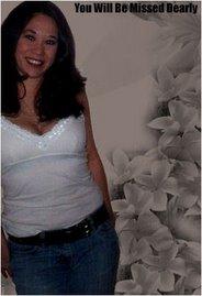 Karen Lillies