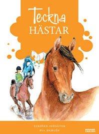 Teckna hästar