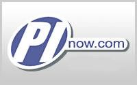 PInow.com – Investigator Directory