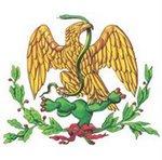 Gobierno de la IV República