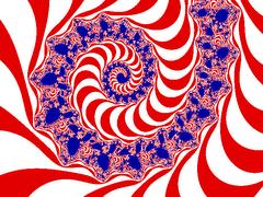 otro espiral