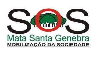 SOS Mata Santa Genebra