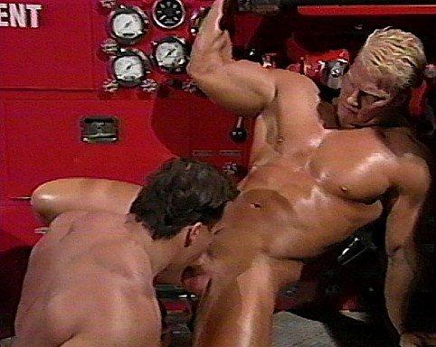 Porn Gay Gay Man Film Hot