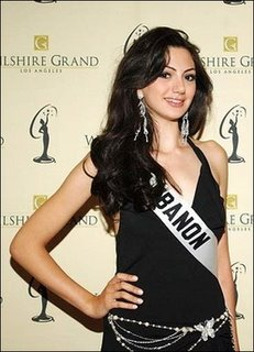 Gabrielle Bou Rached | Official Site for Woman Crush ...  |Gabrielle Bou Rached Wedding