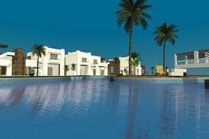 THE VIEW FROM FEZ: Spanish Hotel Network to Open 2 Hotels in ...