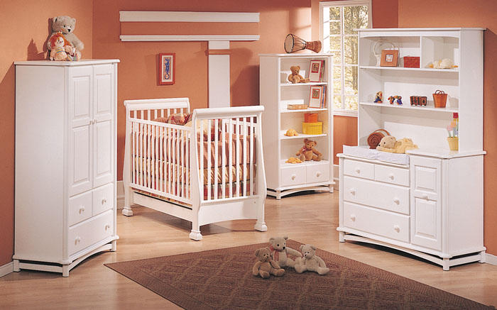 long island living crib shopping on long island. Black Bedroom Furniture Sets. Home Design Ideas