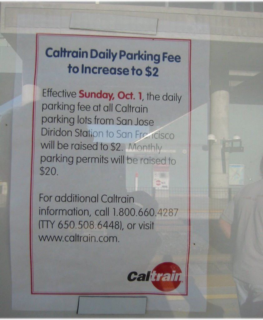 Overnight Parking Near  Collins Avenue Miami Beach Fl