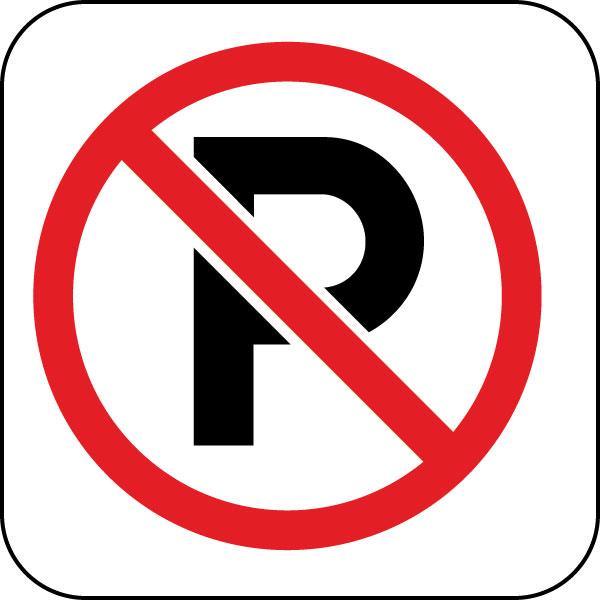 Where Put Parking Sticker On Car For Hoboken Nj