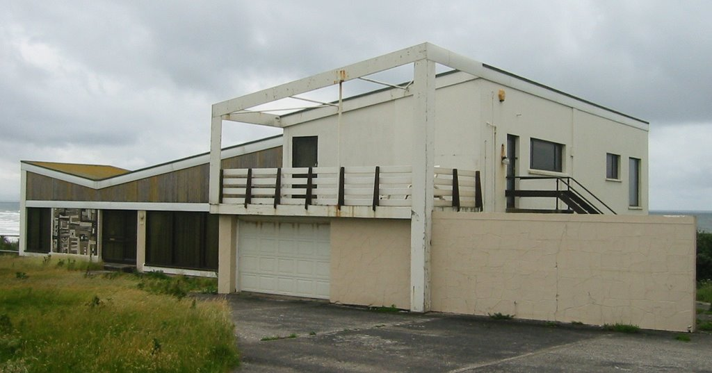 Portstewart Property For Sale Nare Manor
