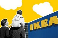 Image from IKEA website (c) IKEA