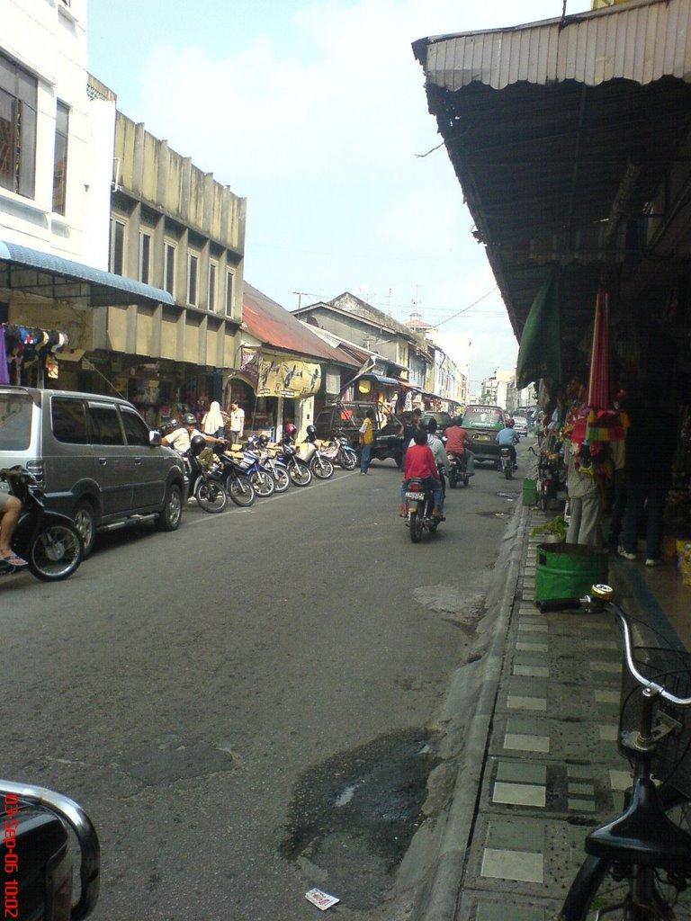 prostitute tanjung balai indonesia