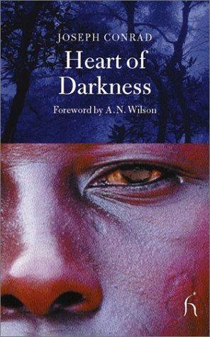 heart of darkness essay heart of darkness essay scribd com