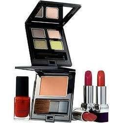 4118dfd796cd Productos de belleza para mujeres y hombres