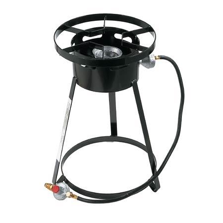 Recettes de conserves maison le br leur au propane pour for Autoclave pour conserves maison