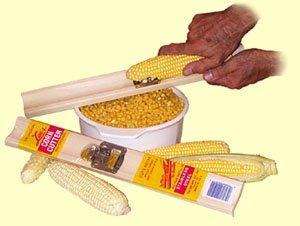 Recettes de conserves maison le mais en grains en conserves maison autoclave requis - Comment faire des conserves en bocaux sans sterilisateur ...
