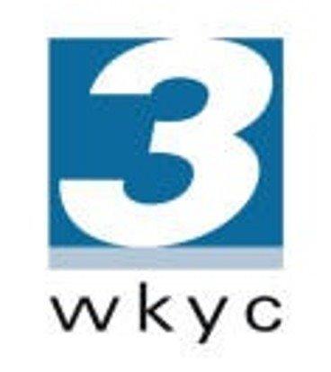 Ohio Media Watch: Next News In HDTV - WKYC?