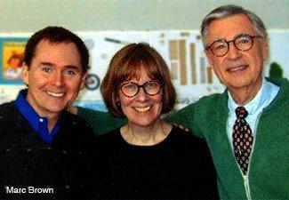 Mister Rogers & Me: A Deep & Simple Documentary Film