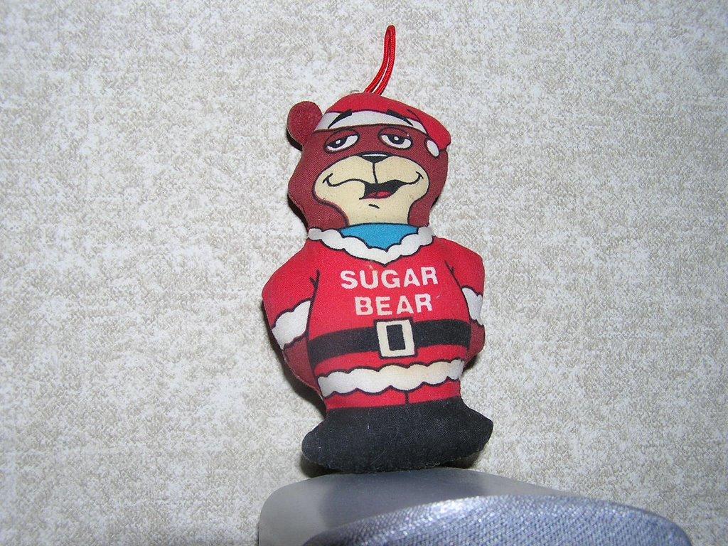 uca sugar bears celebrate - HD1024×768