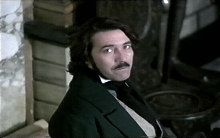 ciaran hinds jane eyre - photo #15