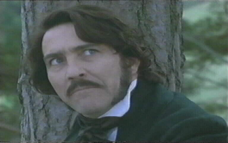 ciaran hinds jane eyre - photo #22