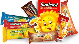 itc sunfeast brand understanding Itc brand sunfeast dark fantasy biscuits are studied by understanding its swot, competition and stp analysis keywords itc, sunfeast, dark fantasy, brand, analysis, swot, stp, competition.