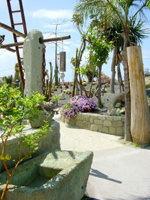 Ravino Botanic Garden Amp Resort