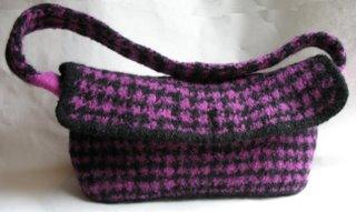 KnitWhits Bag
