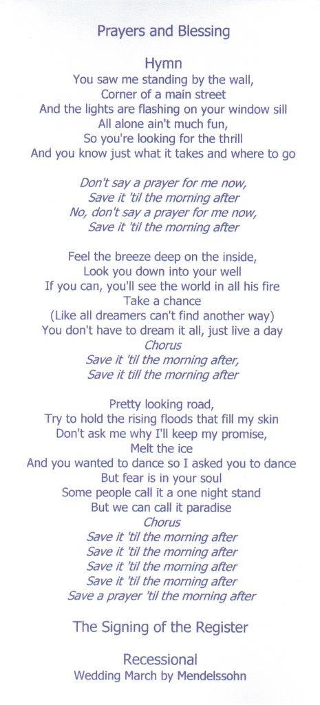 text und chords perfect ed sheeran