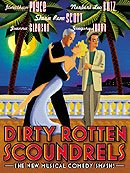 Dirty, Rotten Scoundrels