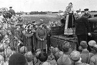 22 ΙΟΥΝΗ: ΕΙΣΒΟΛΗ ΤΩΝ ΝΑΖΙ ΣΤΗΝ ΕΣΣΔ