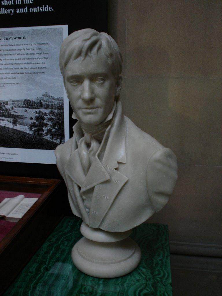 Jane Austen — Blog — Cheryl B  Klein