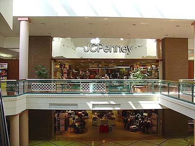 cumberland mall - photo #26