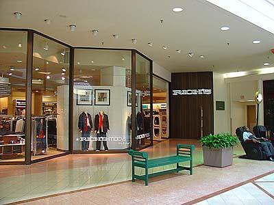 cumberland mall - photo #38