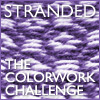 Stranded: The Colorwork Challenge