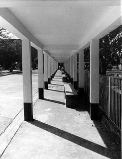 perspective; vanishing point; photo by Atty. Galacio