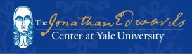 Visit the Jonathan Edwards Center at Yale University