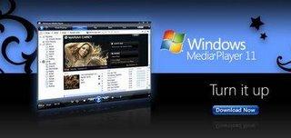Shaon's Weblog: How to Install Windows Media Player 11 0