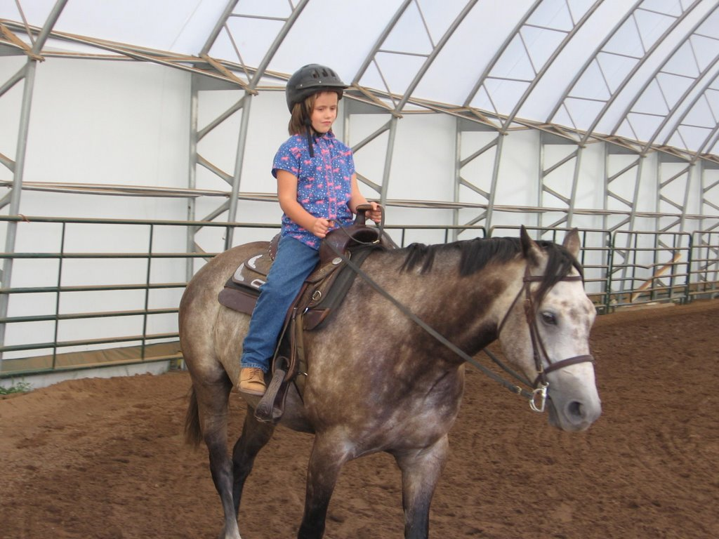 horse creek dating Browse photo profiles & contact from horse creek, central region, qld on australia's #1 dating site rsvp free to browse & join.